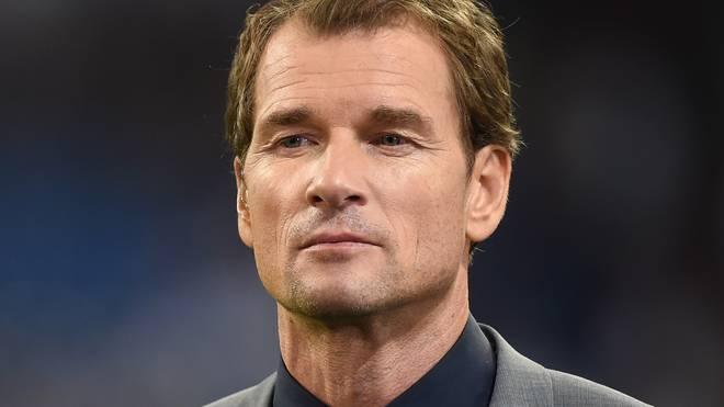 Ex-Keeper Jens Lehmann steht möglicherweise vor neuen Aufgaben.