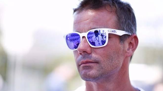 Teamchef Matton würde Sebastien Loeb lieber in der WRC als in der WTCC sehen