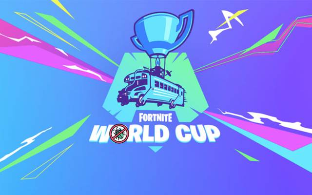Fortnite World Cup: Bugs beeinflussen sechste Qualifikationswoche