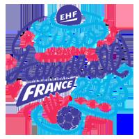 Handball-EM Frauen
