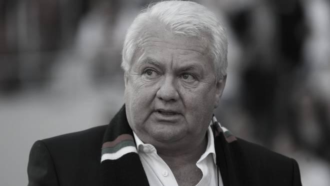 Peter Bircks ist im Alter von 66 Jahren verstorben