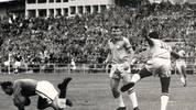 "JOSE ""MAZZOLA"" ALTAFINI (Brasilien/WM 1958):"