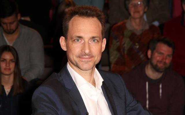 Tim Lobinger kämpft mit einer Leukämie-Krankheit