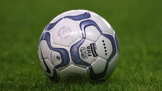 Die FIFA diskutiert anscheinend die Möglichkeit eines fünften Einwechselspielers