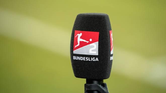 In der 2. Bundesliga soll der Spieltag noch stärker verstückelt werden
