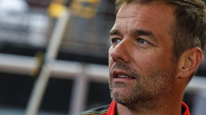 Loeb hat seine Pläne für das kommende Jahr noch nicht bekanntgegeben