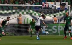 eSports / FIFA20