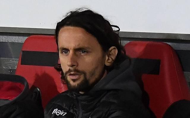 Neven Subotic hat seinen Vertrag bei Denizlispor aufgelöst