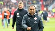 2. Bundesliga, FC St. Pauli