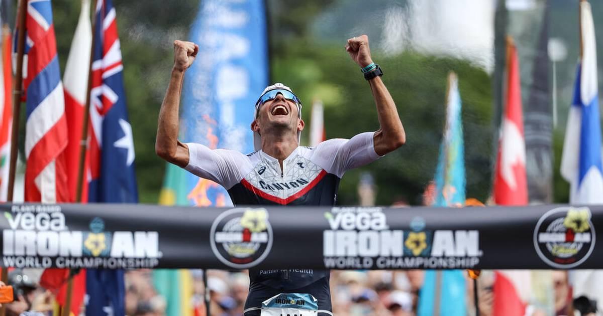 Ironman-Schallmauer-Projekt-soll-Rekord-pulverisieren