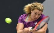 Tennis / WTA
