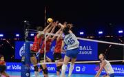 Volleyball / Nations League
