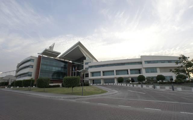 Die Aspetar-Klinik ist einer der globalen Hotspots im Bereich Sportverletzungen und Reha