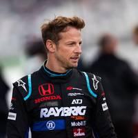 Ex-Formel-1-Weltmeister fährt für eigenen Rennstall