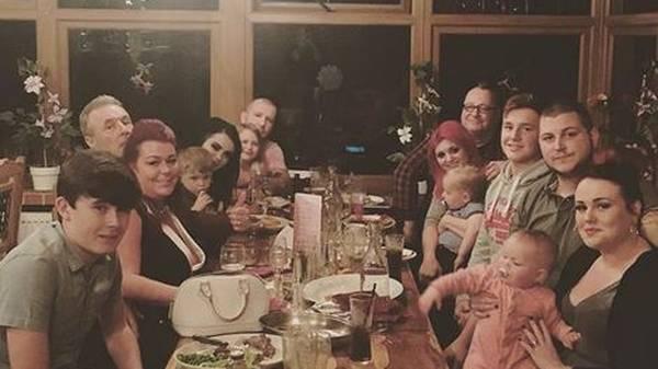 WWE-Star Paige: Ihr unglaubliches Karriere-Drama