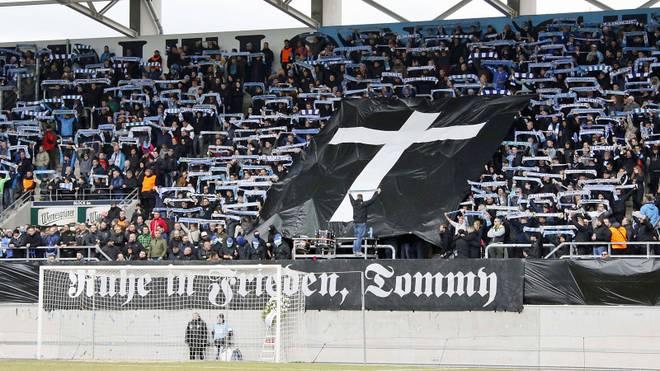 Chemitzer FC