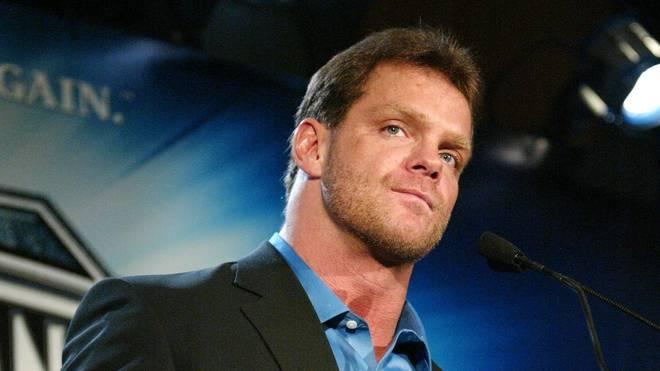 Ein Bild des zum Mörder gewordenen Wrestlers Chris Benoit wurde bei RAW ins Live-TV geschmuggelt
