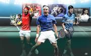 Tennis / ATP