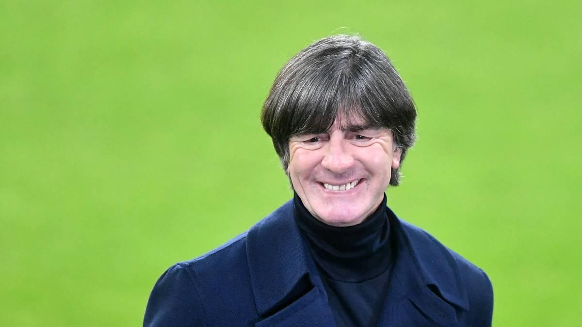 Joachim Löw hat angekündigt, nach seinem Abschied vom DFB weiter als Trainer arbeiten zu wollen. Löw als Vereinscoach - ergibt das Sinn? Und wo könnte er hinpassen?