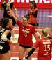 Volleyball / Frauen-Bundesliga