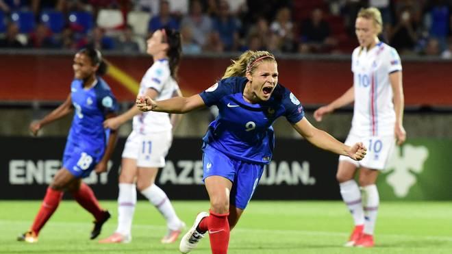 FBL-EURO-2017-WOMEN-FRA-ISL