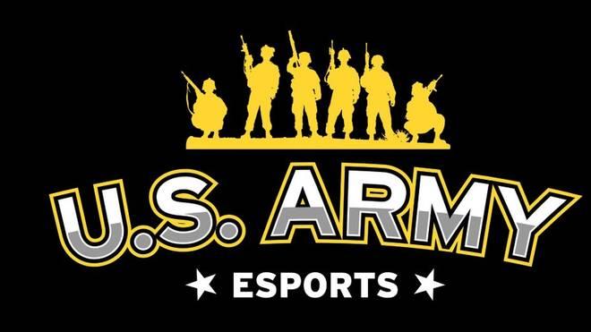 Soldaten wollen eSportler werden