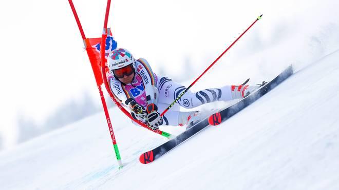 Ski-WM 2019: Riesenslalom mit Hirscher, Luitz im TV, Stream & Ticker