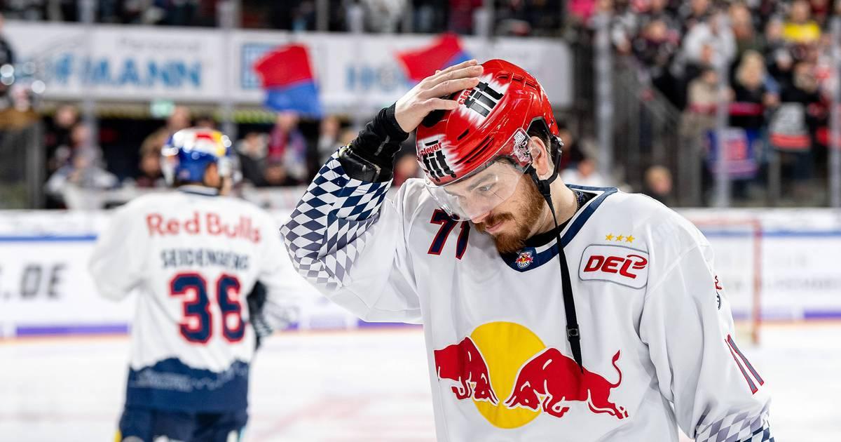 Eishockey, DEL: München verliert in Nürnberg - Krupp führt Köln wieder zu Sieg