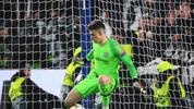 FC Chelsea - FC Arsenal: Die Schlüsselduelle