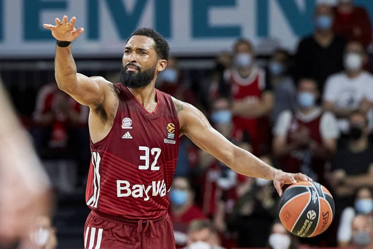 Drittes Spiel, dritte Niederlage: Der deutsche Basketball-Pokalsieger Bayern München kommt in der EuroLeague einfach nicht in Tritt. ALBA Berlin feiert indes den ersten Sieg.
