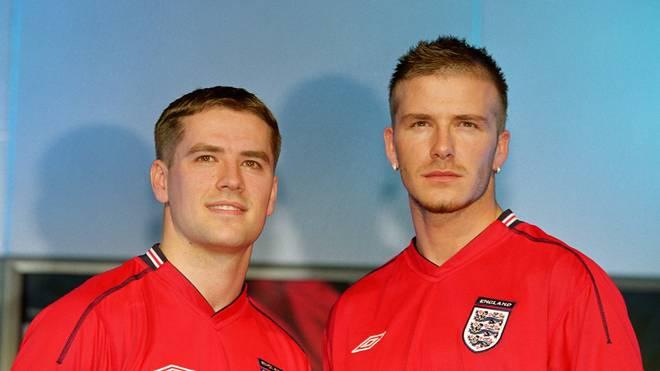 Owen teilt gegen Beckham aus