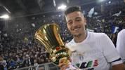Transfermarkt: Neymar, Sané, Bale - Stand der Top-Deals