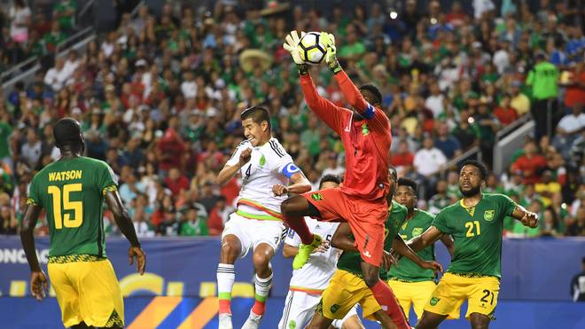 FBL-CONCACAF-GOLD-CUP-mex-jam