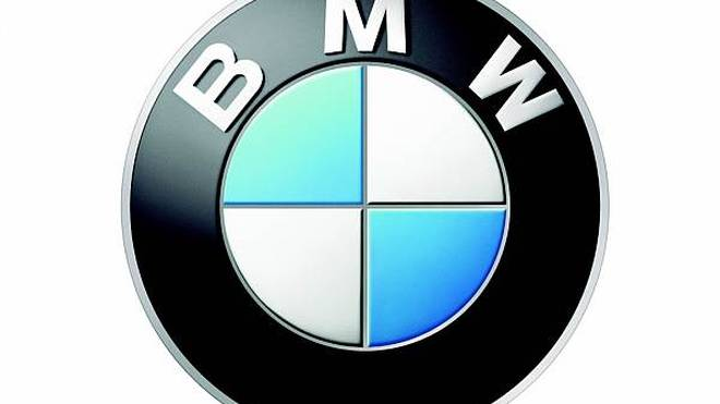 BMW nimmt in den Le-Mans-Gesprächen eine aktivere Rolle ein