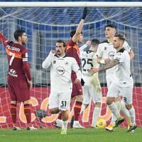 Liga besorgt! Weitere Coronafälle bei Spezia Calcio