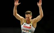 Leichtathletik / Para-WM