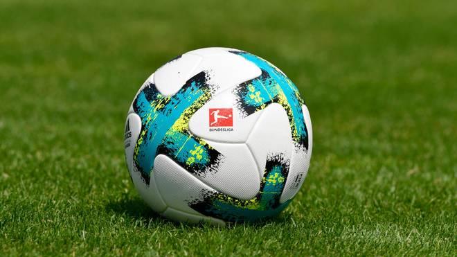 Die Bundesliga ist im Jahr 2018 die finanzstärkste Liga hinter der Premier League
