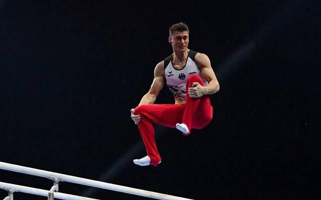 Dauser sieht Impfung der Olympia-Teilnehmer positiv