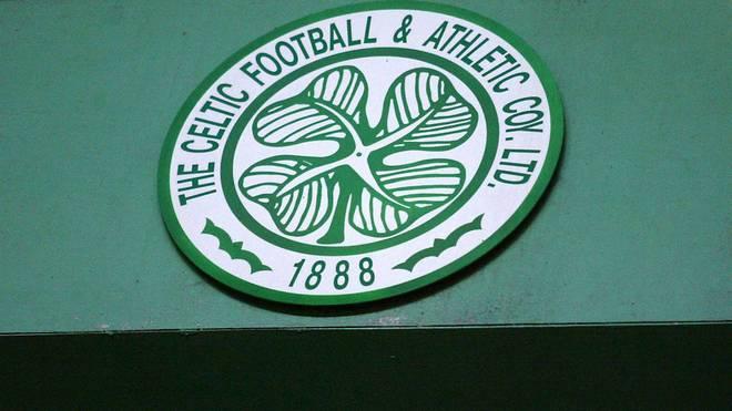 Celtic Glasgow hat in Karamoko Kader Dembele ein Wunderkind in seinen Reihen