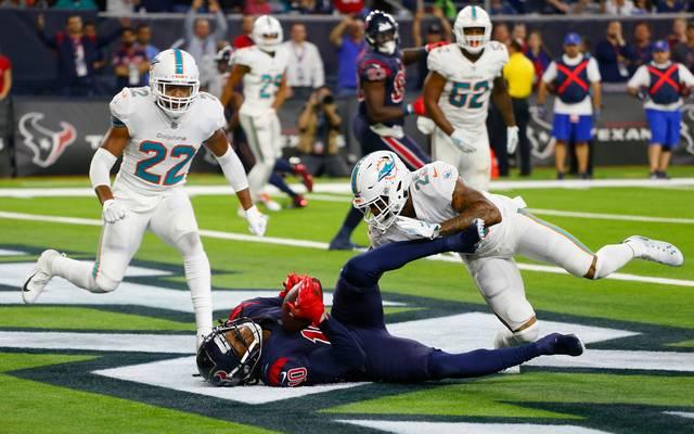 NFL: Die besten Spieler für Madden 20 mit Donald, Hopkins, Mack
