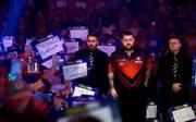 Darts / WM-Highlights