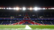 Bleibt die Ränge des Prinzenparks bei PSG gegen BVB leer?