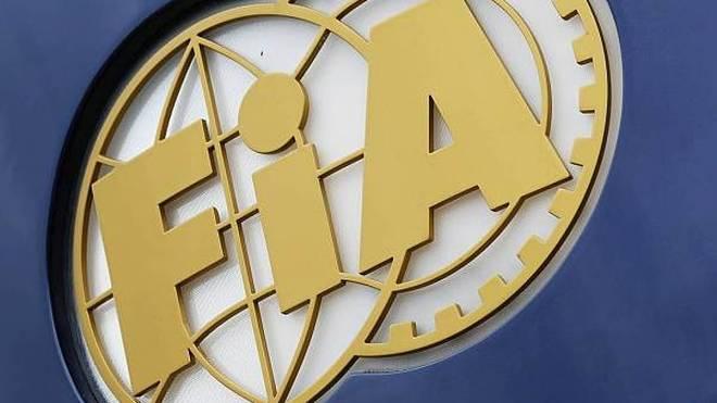 Die FIA will die Sicherheit für die Rallye-Zuschauer verbessern