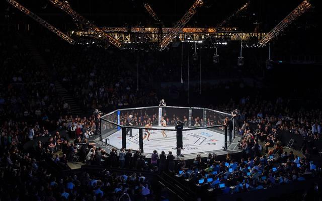 BOX-GBR-UFC