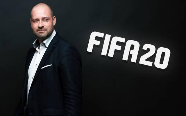 TimKalation im großen Interview über FIFA 20