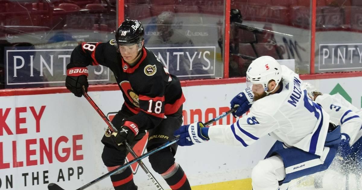NHL-St-tzle-verliert-erneut-mit-Ottawa