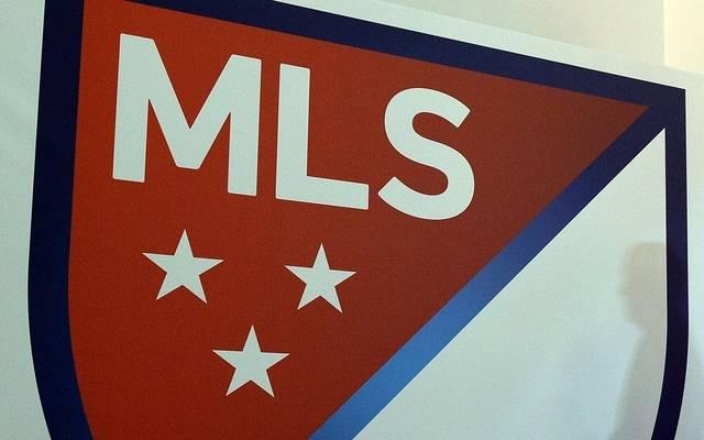 Der Saisonstart der MLS erfolgt zwei Wochen später