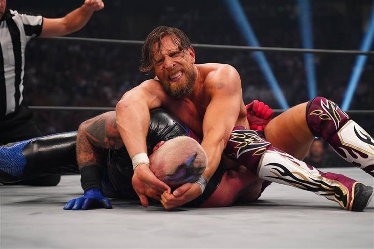 WWE kann im Quotenduell mit AEW nun doch nicht durchatmen: Die Teil-Verschiebung von Dynamite ins US-Nachtprogramm ist abgewendet.