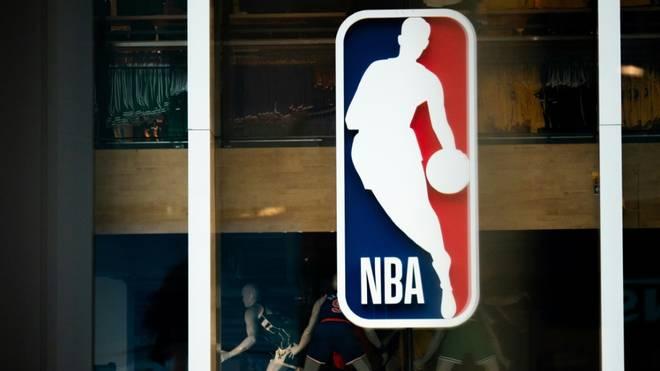Wegen Corona: Keine Marihuana-Tests in der NBA