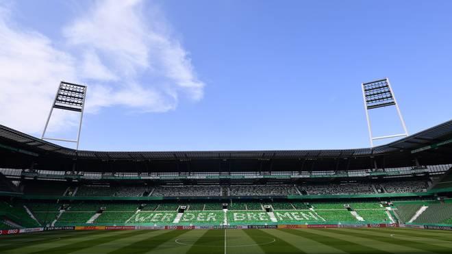 Die beliebtesten Fußball-Stadien in Deutschland